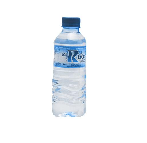 0,33 litros.